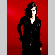 04_AcidBlackCherry_180