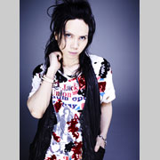 05_AcidBlackCherry_180